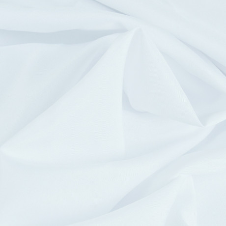 1-pc-260cm-white-round-fitted-table-cloth-hemmed-edges-trestle-event-wedding-big-3