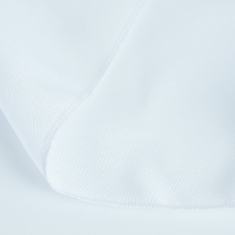 1-pc-260cm-white-round-fitted-table-cloth-hemmed-edges-trestle-event-wedding-big-4