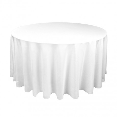 1-pc-260cm-white-round-fitted-table-cloth-hemmed-edges-trestle-event-wedding-big-0