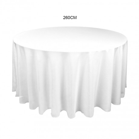 1-pc-260cm-white-round-fitted-table-cloth-hemmed-edges-trestle-event-wedding-big-1