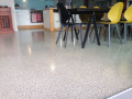 peterfell-c2-polished-concrete-system-small-12