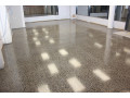 peterfell-c2-polished-concrete-system-small-7