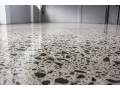 peterfell-c2-polished-concrete-system-small-4