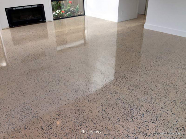 peterfell-c2-polished-concrete-system-big-2
