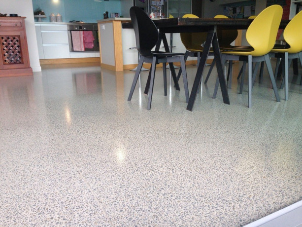 peterfell-c2-polished-concrete-system-big-12