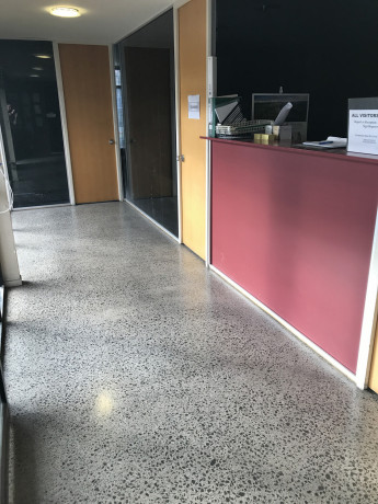peterfell-c2-polished-concrete-system-big-8