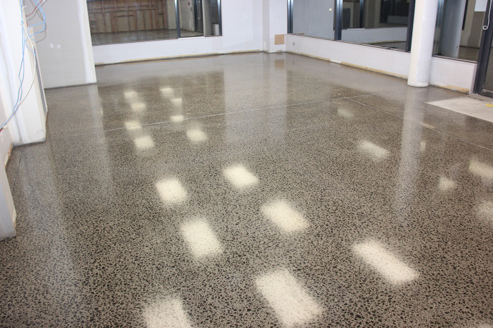 peterfell-c2-polished-concrete-system-big-7