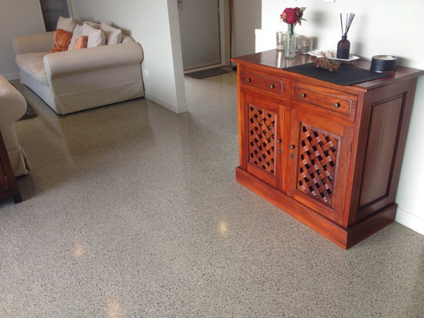 peterfell-c2-polished-concrete-system-big-3