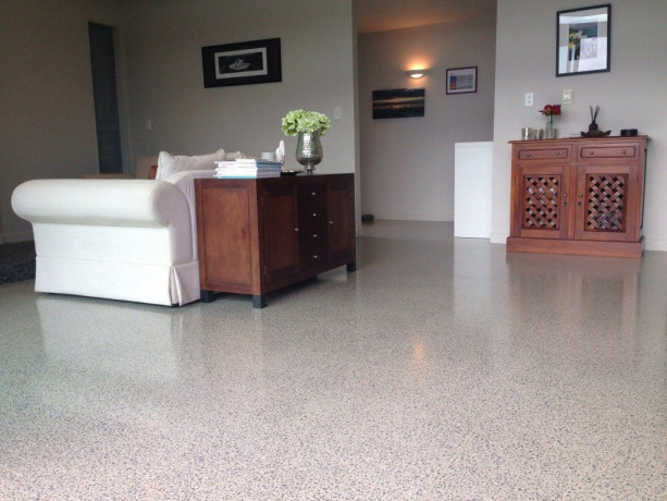 peterfell-c2-polished-concrete-system-big-11