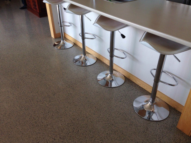 peterfell-c2-polished-concrete-system-big-10