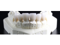 hygienist-care-services-small-6
