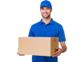 cheap-removalists-st-lukes-small-1