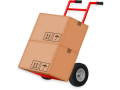 cheap-removalists-st-lukes-small-4