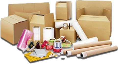 cheap-removalists-st-lukes-big-3
