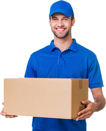 cheap-removalists-st-lukes-big-1