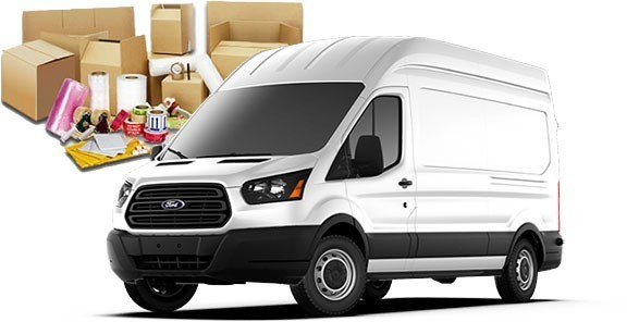 cheap-removalists-st-lukes-big-2
