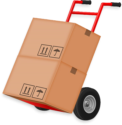 cheap-removalists-st-lukes-big-4