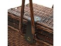4-person-picnic-basket-deluxe-baskets-set-outdoor-blanket-deluxe-wicker-gift-small-3