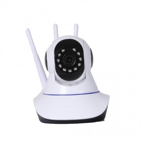 security-camera-system-wireless-cctv-1080p-hd-indoor-home-baby-pet-wifi-monitor-big-0
