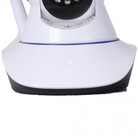 security-camera-system-wireless-cctv-1080p-hd-indoor-home-baby-pet-wifi-monitor-big-3