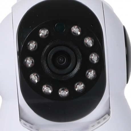 security-camera-system-wireless-cctv-1080p-hd-indoor-home-baby-pet-wifi-monitor-big-2