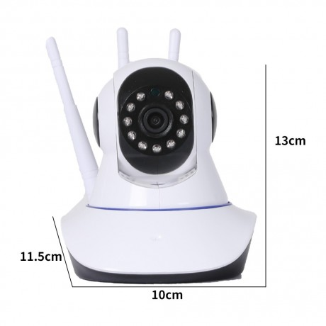 security-camera-system-wireless-cctv-1080p-hd-indoor-home-baby-pet-wifi-monitor-big-1