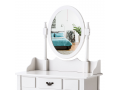 levede-dressing-table-stool-mirror-makeup-jewellery-organizer-drawer-cabinet-small-0