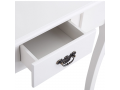 levede-dressing-table-stool-mirror-makeup-jewellery-organizer-drawer-cabinet-small-4
