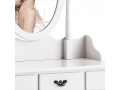 levede-dressing-table-stool-mirror-makeup-jewellery-organizer-drawer-cabinet-small-2