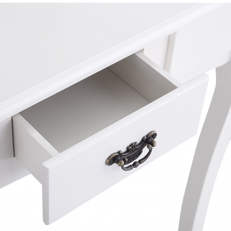 levede-dressing-table-stool-mirror-makeup-jewellery-organizer-drawer-cabinet-big-4