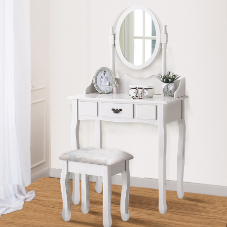 levede-dressing-table-stool-mirror-makeup-jewellery-organizer-drawer-cabinet-big-3