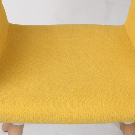 2x-dining-chairs-seat-french-provincial-lounge-contemporary-chair-yellow-big-5