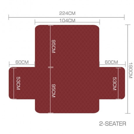 1-seater-sofa-covers-quilted-couch-lounge-protectors-slipcovers-brown-big-2