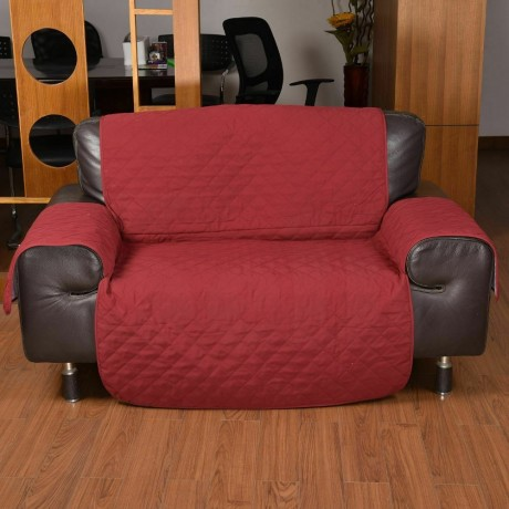 1-seater-sofa-covers-quilted-couch-lounge-protectors-slipcovers-brown-big-0