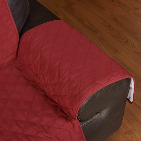 1-seater-sofa-covers-quilted-couch-lounge-protectors-slipcovers-brown-big-6
