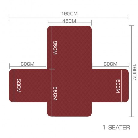 1-seater-sofa-covers-quilted-couch-lounge-protectors-slipcovers-brown-big-1