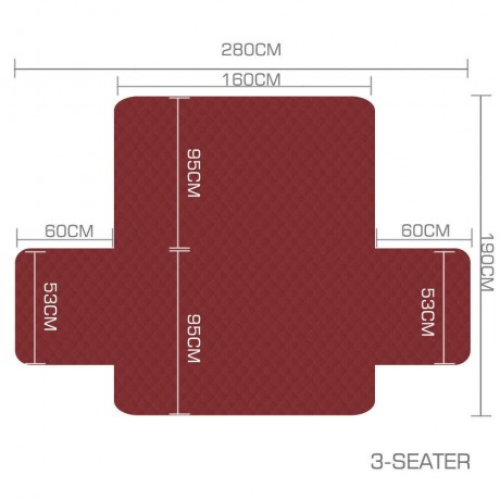 1-seater-sofa-covers-quilted-couch-lounge-protectors-slipcovers-brown-big-3