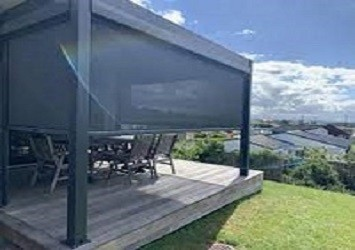 shutters-in-auckland-big-0