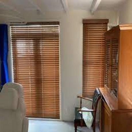 shutters-in-auckland-big-2
