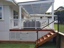 home-extensions-service-in-auckland-big-0