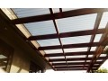 acrylic-and-polycarbonate-flat-glazing-panels-sunnyside-roofing-small-3