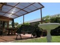 acrylic-and-polycarbonate-flat-glazing-panels-sunnyside-roofing-small-1