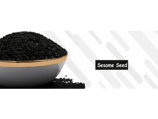 Sesam Seeds Suppliers In Auckland