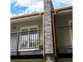 quality-marley-roofing-downpipes-sunnyside-small-2