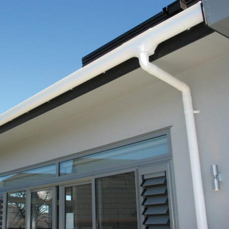 quality-marley-roofing-downpipes-sunnyside-big-3