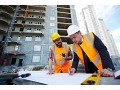 company-listings-auckland-small-17