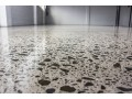 concrete-floor-waterblasting-commercial-small-4