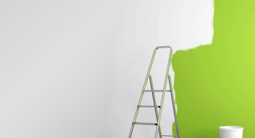 rmc-painting-ltd-house-painters-auckland-big-4