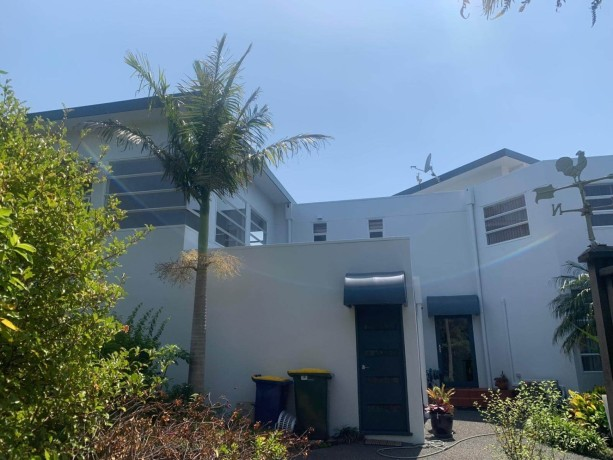rmc-painting-ltd-house-painters-auckland-big-2