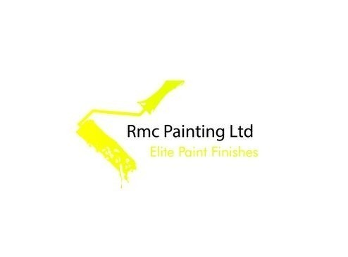 rmc-painting-ltd-house-painters-auckland-big-1